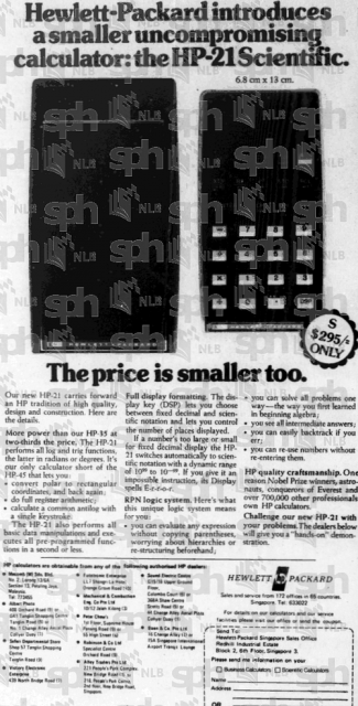 The Straits Times, 26 June 1975, Page 6