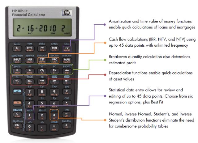 Www.financialcalculators.com